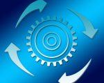 Contingency planning voor het ondersteuning van het opschalingsproces van digitale zorgdiensten