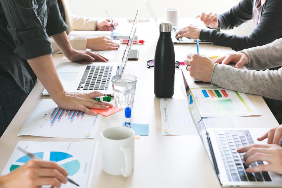 Implementatiebegeleiding ISO9001