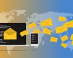 NTA7516-Veilig-emailen-in-de-zorg