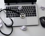 Nieuwe technologieën ondersteunen nieuwe werkwijzen in de zorg2