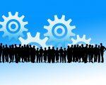 Operationele processen van digitale zorgdiensten inrichten