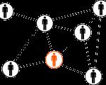 Personele planning voor het ondersteunen van de opschaling van digitale zorgdiensten