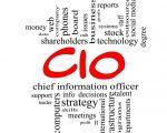 IT blijft uitdaging voor de CIO van ziekenhuizen