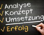Een nieuwe EPD implementatie of herimplementatie